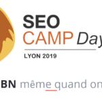 conference-seocamp-lyon