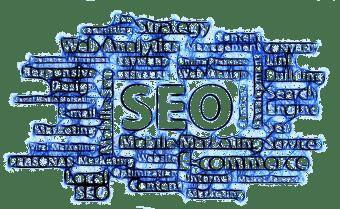 Améliorez le référencement naturel de votre site