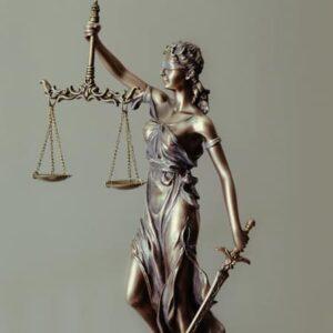 referencement pour les metiers de la justice